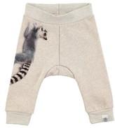 Molo Infant Boy's Shelton Graphic Sweatpants