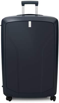 Thule Revolve 29.5-Inch Spinner Suitcase