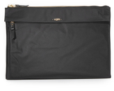 Tumi Lingerie Travel Bag