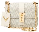 Valentino Garavani Small Chain Shoulder Bag