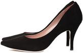 Acne Lola Heels