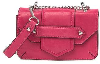 Botkier Casey Leather Crossbody
