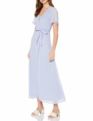 Esprit Women's 020EO1E326 Special Occasion Dress
