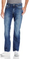 Mavi Jeans Men's Zach Jean in
