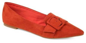 Journee Collection Audrey Loafer