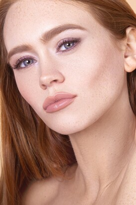Mirenesse Erotic Velvet 3-Piece Lip Gloss Mania Set