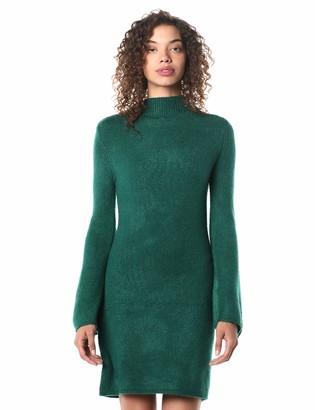 Bardot Women's TASH Dress