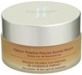 June Jacobs Spa Collection Perfect Pumpkin Peeling Enzyme Masque Skincare Treatment