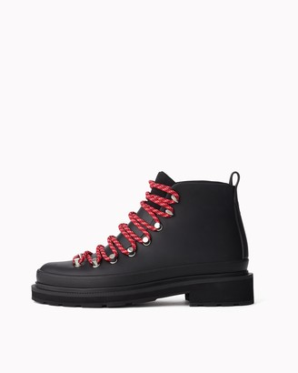 Rag & Bone Compass rainboot