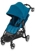 Baby Jogger City MiniTM Zip in Teal