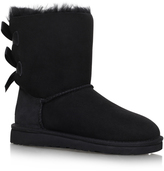 UGG Bailey Bow Kids