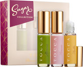 Tocca Sugar Rollerball Collection