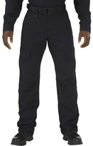 5.11 Tactical Men's Stryke Motor Pant 34