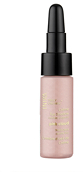 Inika Certified Organic Eye Shadow Crème 7ml