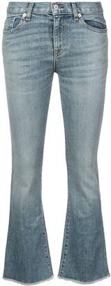 Nili Lotan Vianca jeans