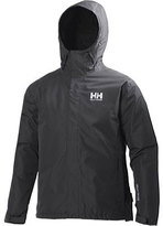Helly Hansen Men's Seven J Light Insulated