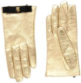 Gucci Gloves - Item 46515497