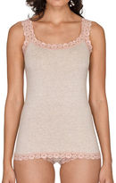 Hanky Panky Heather Jersey Camisole