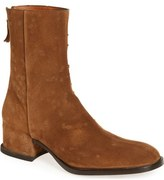 Givenchy 'Show' Boot (Men)