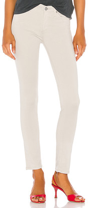 AG Jeans Prima Skinny. - size 23 (also