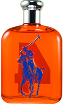 Ralph Lauren Polo Big Pony #4 Eau de Toilette 125ml
