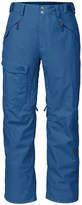 The North Face Freedom Ski Pants - Waterproof, Insulated (For Men)