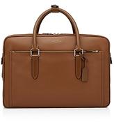 Smythson Burlington 24 Hour Bag
