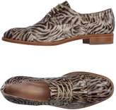 Fiorangelo Lace-up shoes - Item 11123199