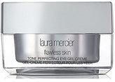 Laura Mercier Flawless Skin Tone-Perfecting Eye Gel Creme