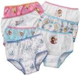 Disney Disney's Frozen Toddler 7-pk. Briefs