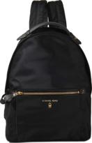 MICHAEL Michael Kors Nylon Kelsey MD Backpack