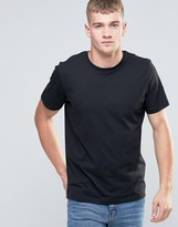 Jack and Jones Basic T-Shirt