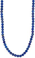 Lana Long Beaded Necklace