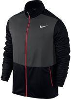 Nike Men's Dri-FIT Rivalry Full-Zip Jacket