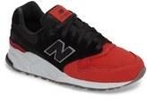 New Balance Men's 999 Sneaker
