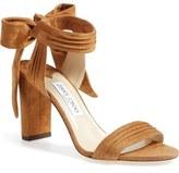 Jimmy Choo 'Kora' Sandal (Women)