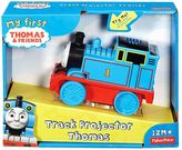 Fisher-Price My First Thomas and Friends Track Projector Thomas