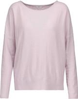 Vince Slub cotton sweater
