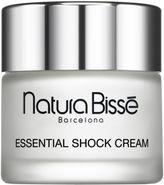 Natura Bisse Essential Shock Cream