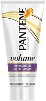 Pantene Series, Volume Texturizing Gel 6.8 oz (Pack of 3)