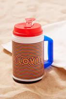 Urban Outfitters Summer Lovin' Giant Travel Mug