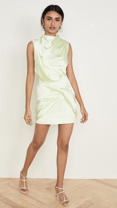 Acler Jasper Dress