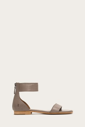 Frye The CompanyThe Company Carson Ankle Zip