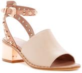 Ivy Kirzhner Lexy Sandal