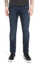 Paige Men's Croft Skinny Fit Jeans