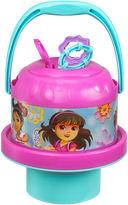 Asstd National Brand Little Kids 4-pc. Dora the Explorer Water Toy