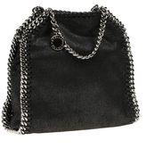 Stella McCartney Falabella Mini Tote Shoulder Bag
