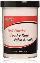SuperNail super nail Powder, 16 Ounce