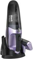 Shark SV780 Hand Vacuum, Pet Perfect II