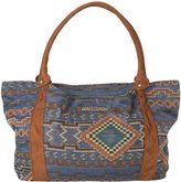 Volcom Forever Festive Tote Bag 8139140